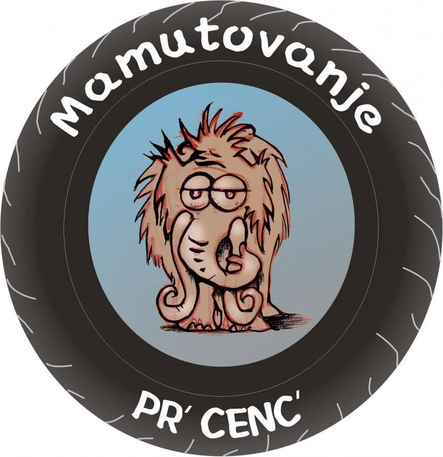 MAMUTOVANJE 2019