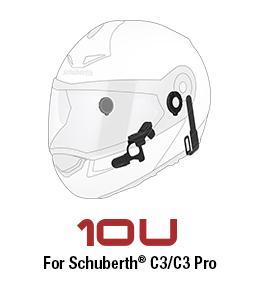 10U_SchuberthC3-C3Pro.jpg