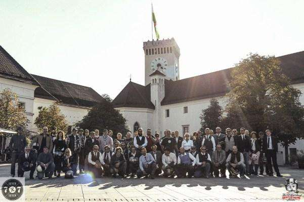 KKP-DGR_Ljubljana_2016m-9118.jpg