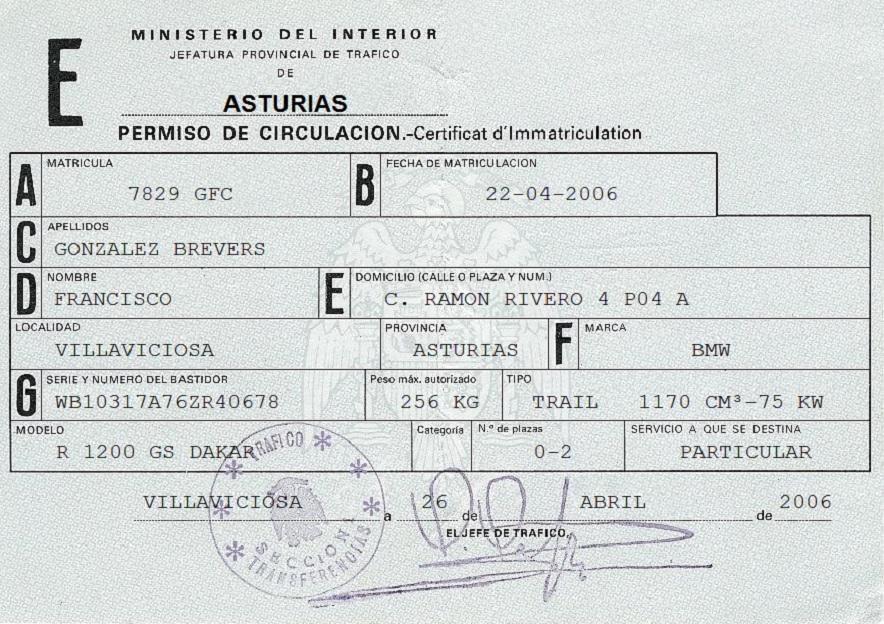 LIBRETTO (4).png