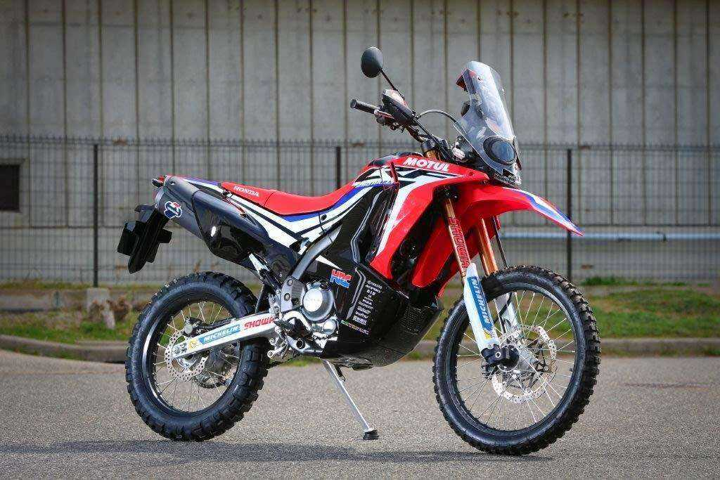 Honda-CRF250-Rally-prototype.jpg