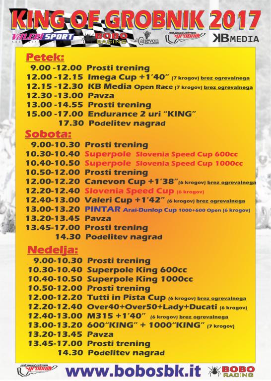 Program King-2017 Susnik new.png