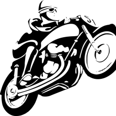 akrobar