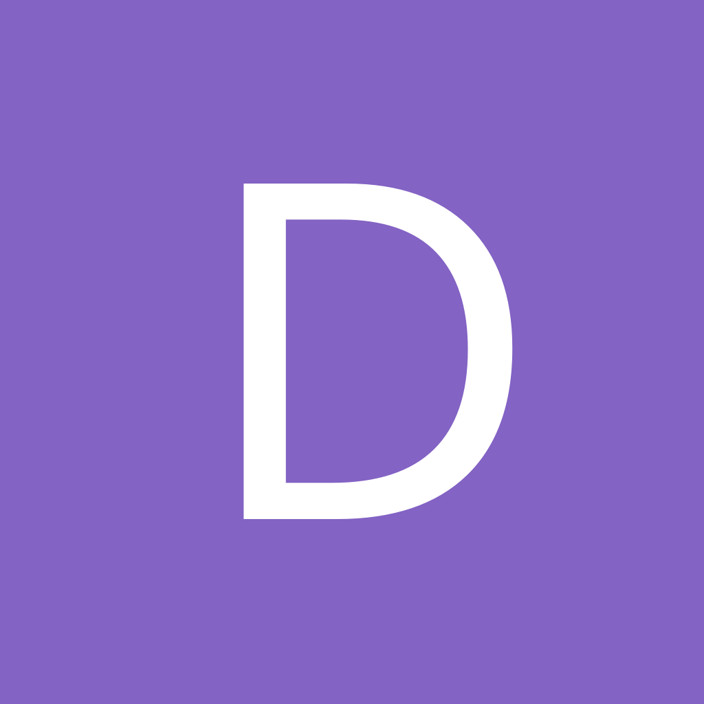 dano33