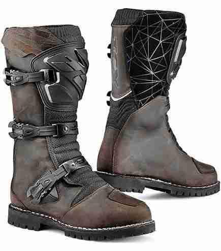 tcx-drifter-boots.jpg.61eea1d49815ff3f88f6bce2967fe71a.jpg
