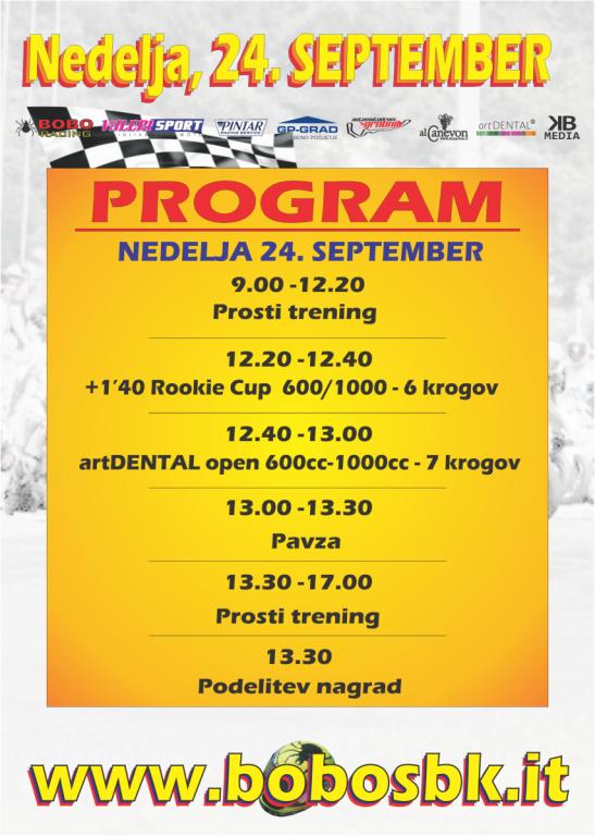 Program-24-september.png
