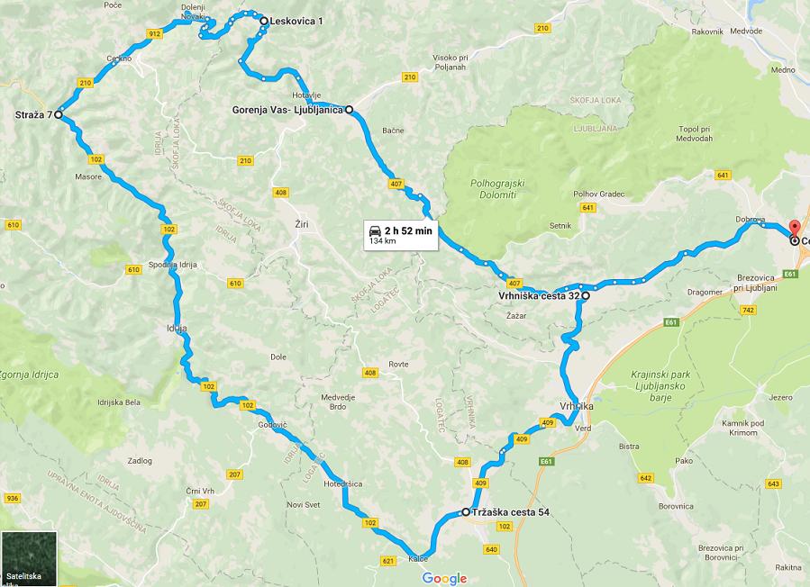 maps.png.0b994f9f1390776fa71ff66d11d5865c.png