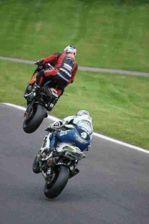 superbikes.thumb.jpg.a6628c914eeb9bf5b7eb24749b95ddbe.jpg