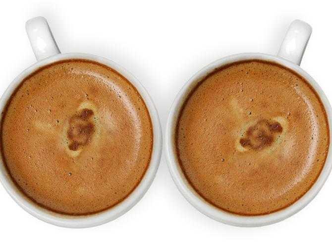 does-coffee-really-shrink-your-boobs.jpg.913495b9543d8abae56fb84b581281eb.jpg