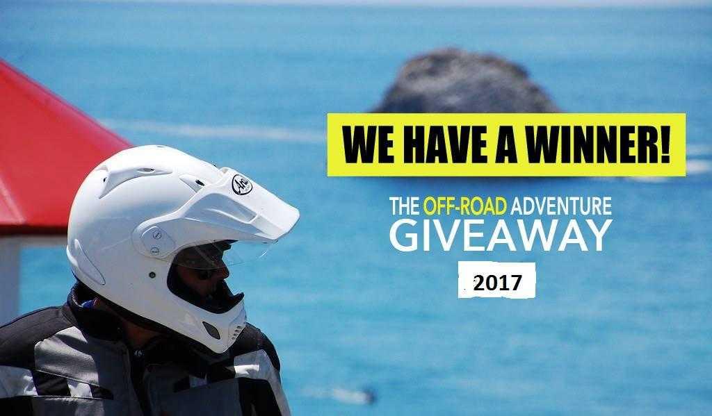 offroad-giveaway-2016.jpg