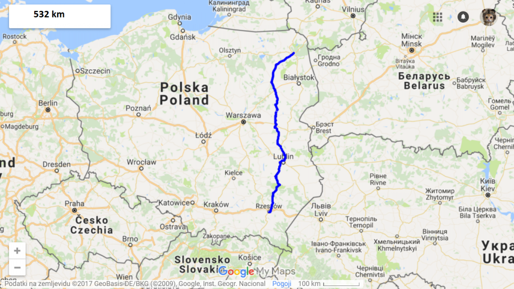 5a2c4496b2f3b_27.julij_VRzeszow.thumb.png.2032f8b6a6d61cdf19b674c575229711.png