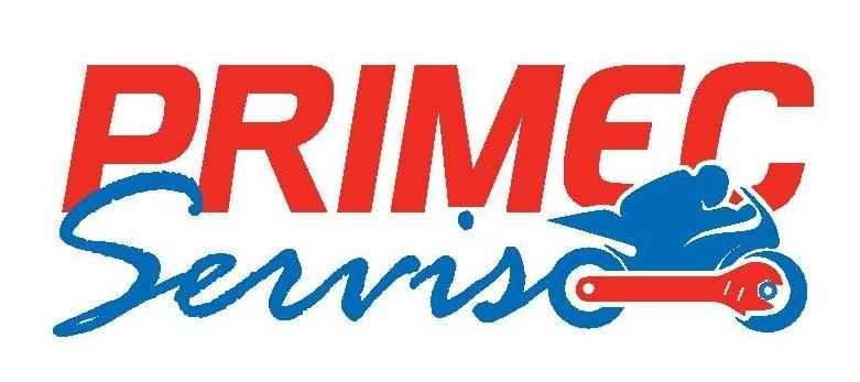 Servis Primec.jpg