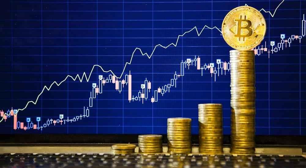 bitcoin-etf-sec-record-1000x550.jpg.32897c7e9cd7dfc063c626588052b86b.jpg