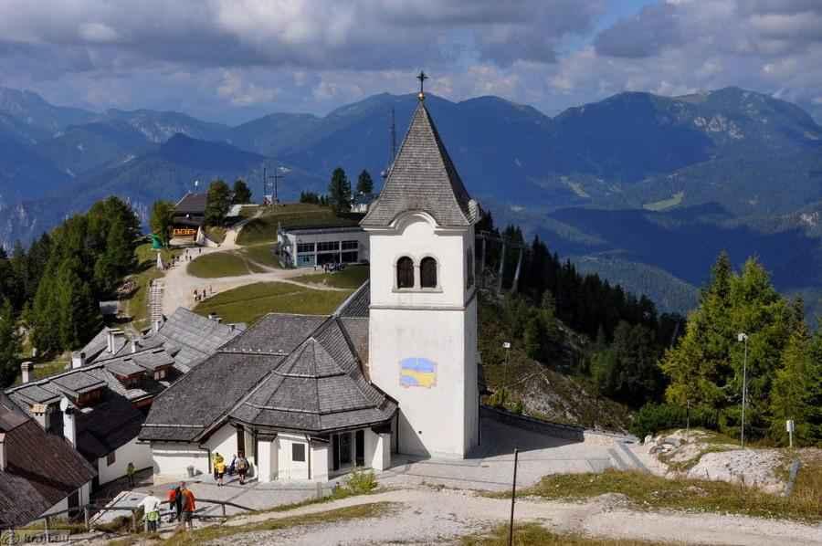 cerkev_visarske_matere_bozje_big.jpg.65019c056cfa6ded77f46e52812f5f33.jpg