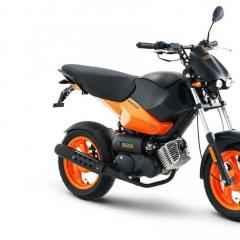 Motosport25