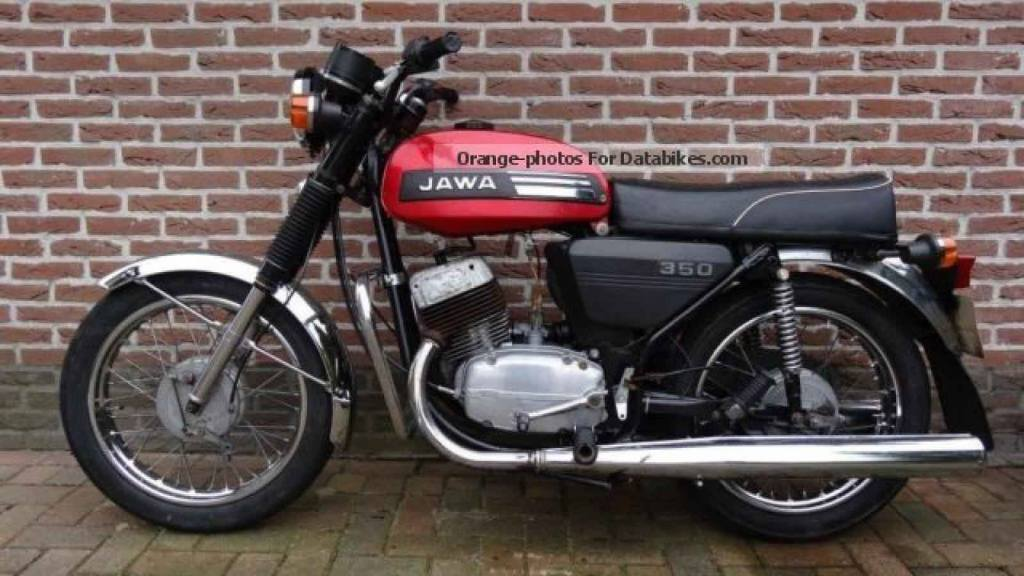 jawa-350-type-6385-with-sidecar-1985-3.thumb.jpg.b93a938d0fd51aa28daeeca4e8d97e5a.jpg