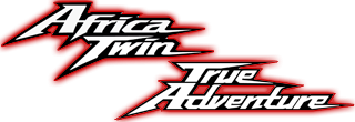 Africa-Twin-Header-1.png