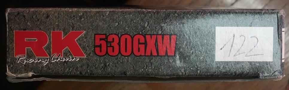 9513549B-0F85-4D33-BE7B-14AFC0A998A7.jpeg