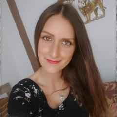 Tamara Kores