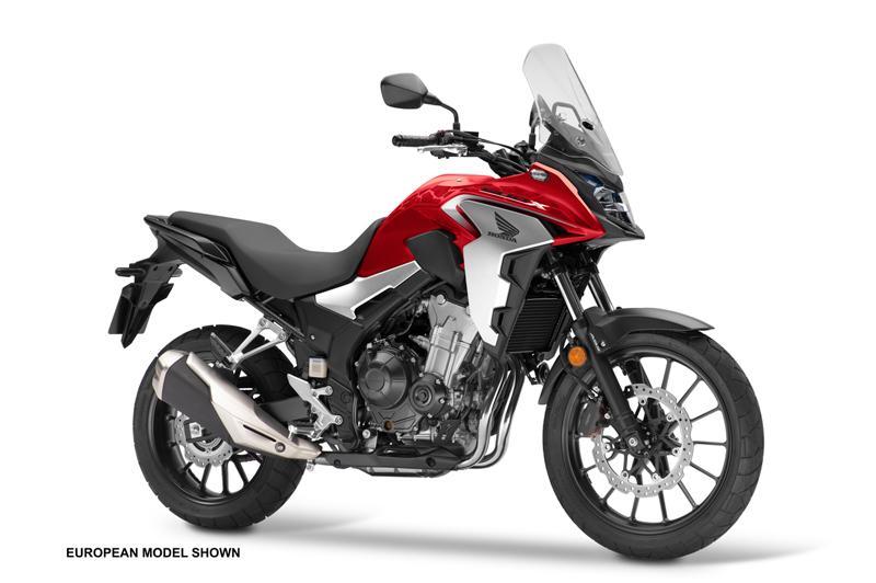 19_Honda_CB500X_34R-web.jpg.c21941a0c64a1ebeae11462b285c561a.jpg