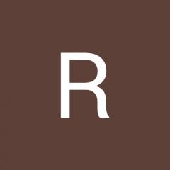 Robertq4