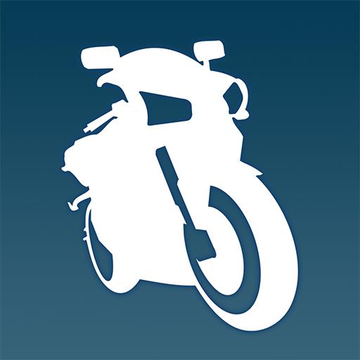 motosvet.com