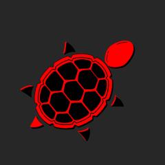 RdečaŽelva