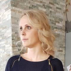 Anja Jerovcnik