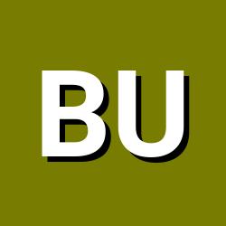 Butnglavc