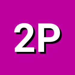 2pack2