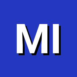 miha9977