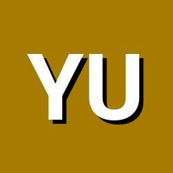 Yucco