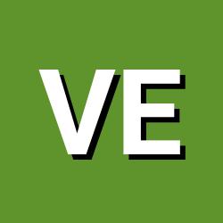 Vevericka-22
