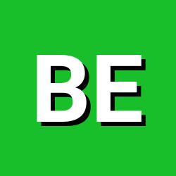 benf86
