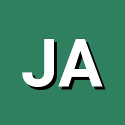 janzevec