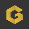 Gume 23x2.25 (bel rob) - avtor zadnje objave zlato63