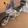 Fotografije motociklov 125ccm - avtor zadnje objave Dado194