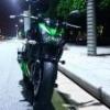 Kawasaki Z 800 - avtor zadnje objave Cikodenis
